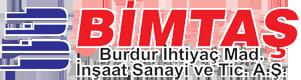 BURDUR BİMTAŞ | Burdur İhtiyaç Maddeleri ve İnşaat Ticaret A.Ş.